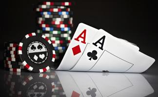 Poker, Texas Hold-em